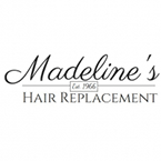 Madeline's Hair Replacement