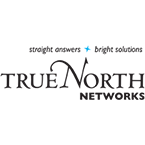 True North Networks